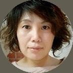Cindy Fu-modified