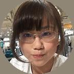 Vivian Huang-modified