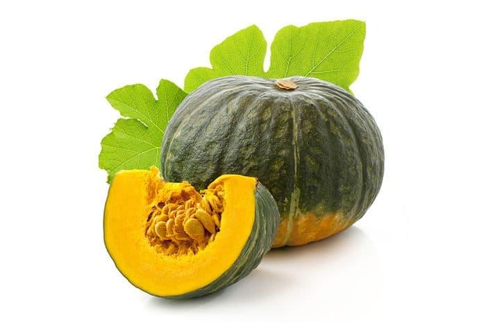 japanese-pumpkin-700x466